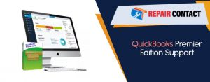 Quickbook-Premier-Edition-Support