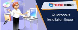 Quickbooks-Installation-Expert