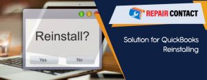 Solution-for-QuickBooks-Reinstalling