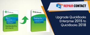 Upgrade-QuickBooks-Enterprise-2015-to-QuickBooks-2018
