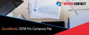 QuickBooks-2018-Pro-Company-File (1)