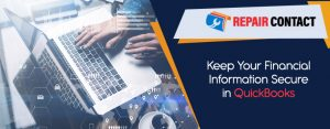 Keep-Your-Financial-Information-Secure-in-QuickBooks