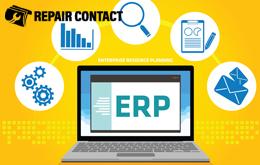 QuickBooks-Enterprise-Pro-Services-Online (1)