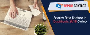 Search-Field-Feature-in-QuickBooks-2018-Online