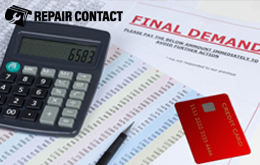 Set-Default-Accounts-When-Paying-Bills-or-Writing (1)
