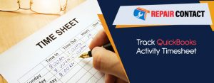 Track-QuickBooks-Activity-Timesheet (1)