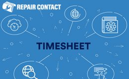 Track-QuickBooks-Activity-Timesheet