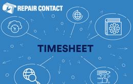 Track-QuickBooks-Activity-Timesheet