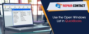 Use-the-Open-Windows-List-in-QuickBooks (1)