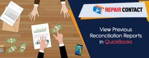 View-Previous-Reconciliation-Reports-in-QuickBooks (1)